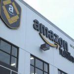 Como a Amazon trata os seus pedidos em épocas altas! Impressionante a evolução!