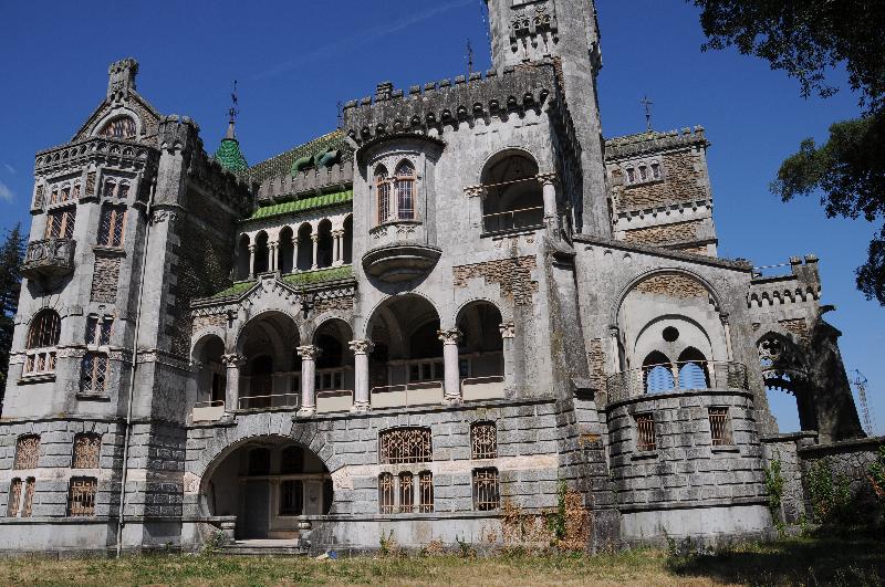 lugares_abandonados_portugal_1