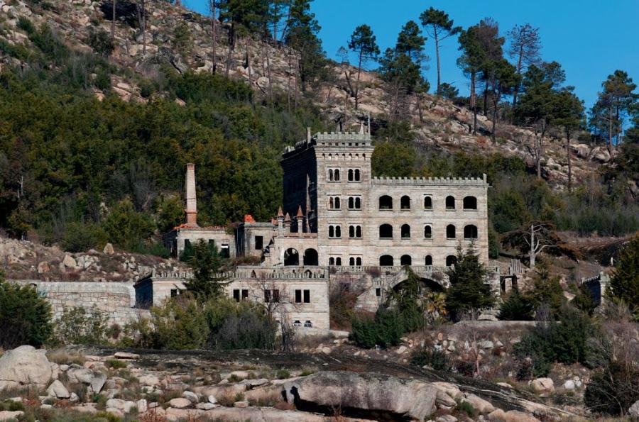 lugares_abandonados_portugal_10