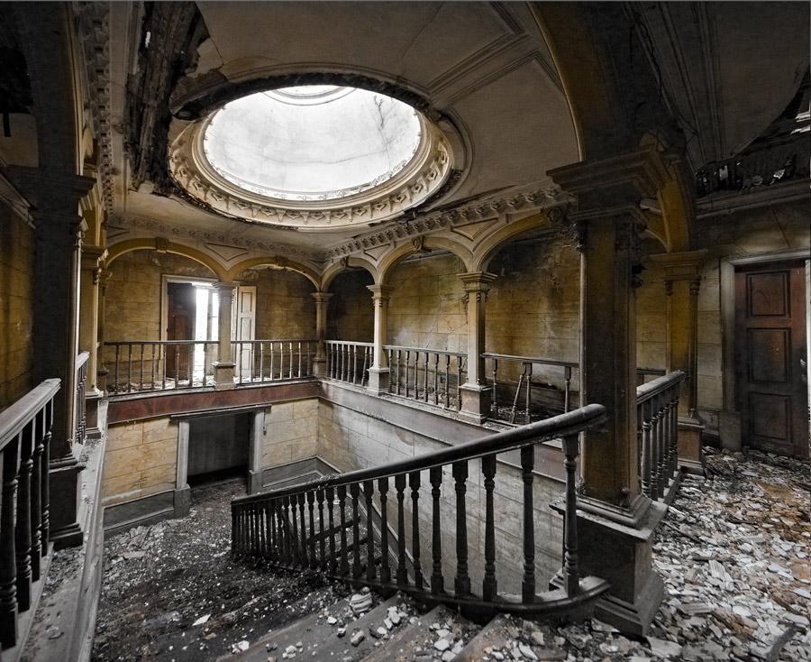 lugares_abandonados_portugal_2