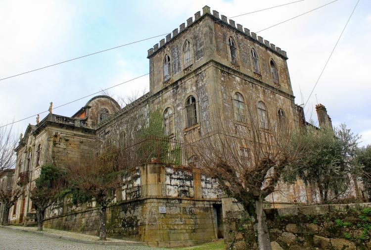 lugares_abandonados_portugal_4