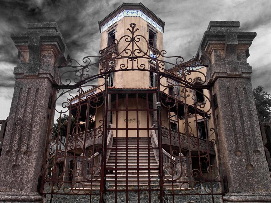lugares_abandonados_portugal_6