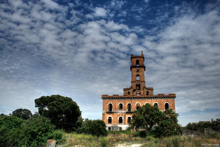 lugares_abandonados_portugal_7