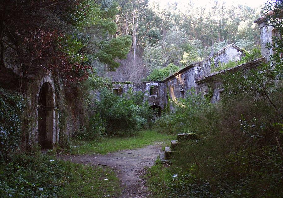 lugares_abandonados_portugal_8
