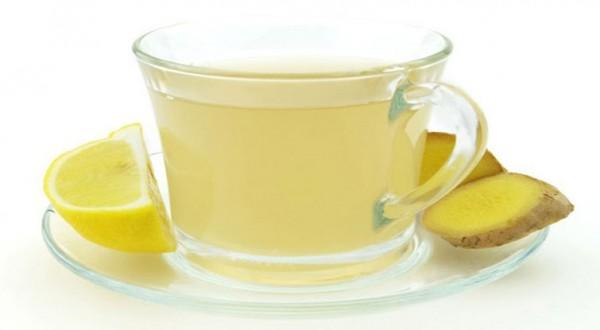 Bebida super eficaz para eliminar a barriga.