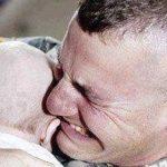 24 fotos incrivelmente comoventes… Impossível ver sem deitar lágrimas…