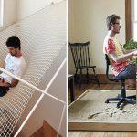 23 Ideias incríveis para tornar a tua casa num lugar bem melhor!