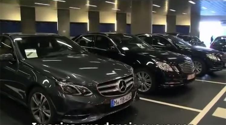 Salários enormes, mordomias e luxos! O vídeo que chocou a Europa! Toda a verdade sobre a política!
