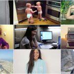10 Anos dos melhores vídeos do YouTube em apenas 4 minutos!