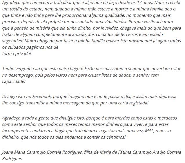 carta_seguranca_social_2