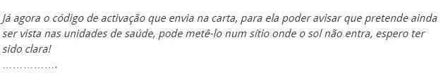 carta_seguranca_social_3