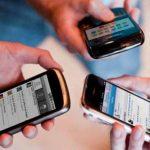 6 Funções secretas que não conhecias do teu telemóvel! Vão te ser muito úteis!