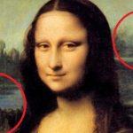 """Descobriram o maior segredo do quadro """"Mona Lisa""""! Impressionante!"""