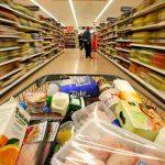 Toda a verdade sobre os prazos de validade dos alimentos que consumimos!
