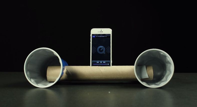 9 Truques para a tua tecnologia! Vão te ser muito úteis!