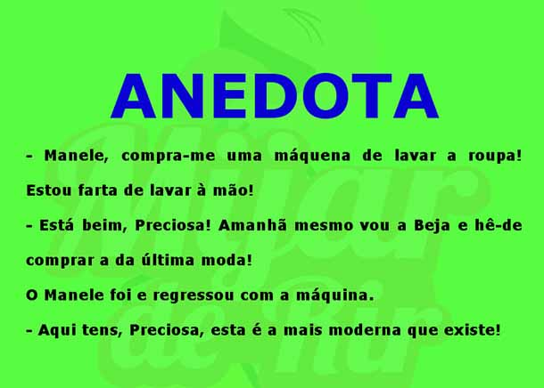anedota_maquina_lavar_roupa_alentejana