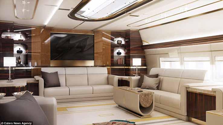 interior_boeing_9