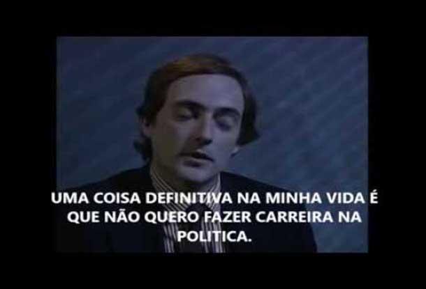 """Este é um daqueles """"tesourinhos"""" que nenhum Português pode perder! Vais ficar de boca aberta!"""