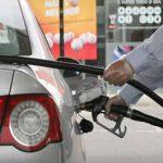 Poupar nos combustíveis é possível! Conhece essas dicas já!