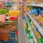 Queres poupar nos supermercados? Então não podes perder esta oportunidade!