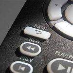 Simples truque para veres Sport Tv e outros canais PAGOS, sem qualquer custo!