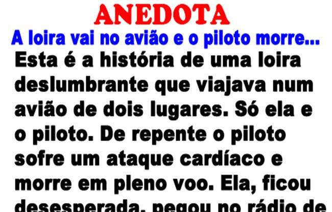 anedota_loira_vai_no_aviao