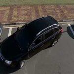Aprende já a fazer o estacionamento perfeito! Para nunca mais ficares mal à frente dos outros!
