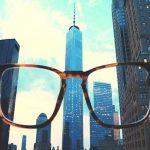 Será que precisas de usar óculos? Podes descobrir a resposta aqui!