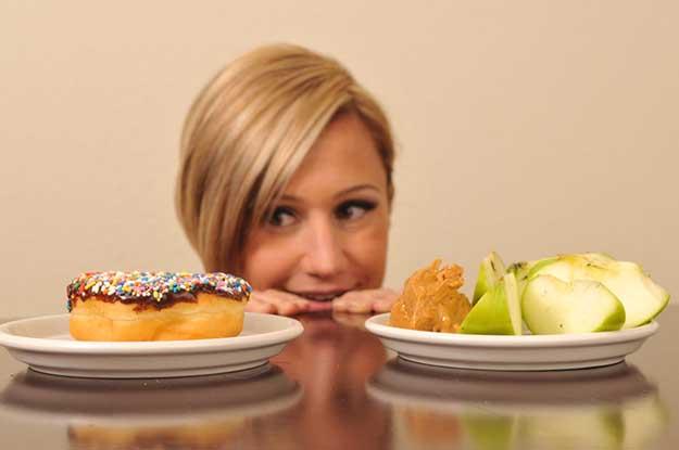 dieta_7_kg_1_semana