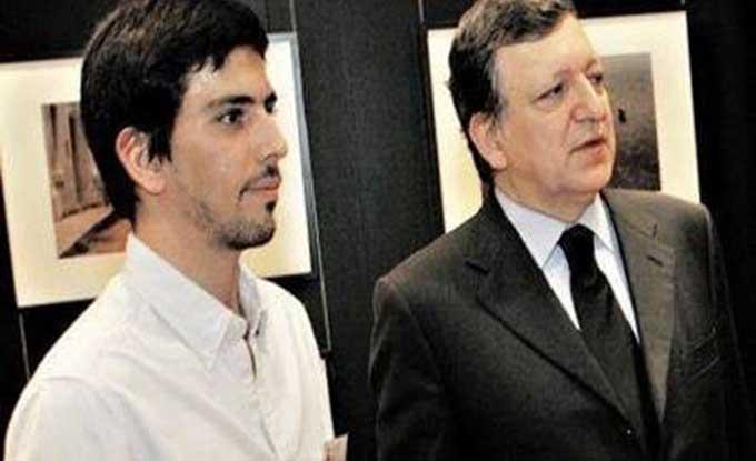 durap_barroso_filho_banco_portugal_vergonha