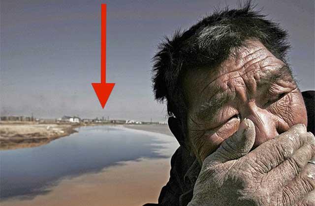 27 Imagens que provam que estamos mesmo em perigo! A #24 é chocante!