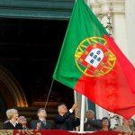 Portugal está em 5.º lugar dos países mais corruptos em todo mundo!