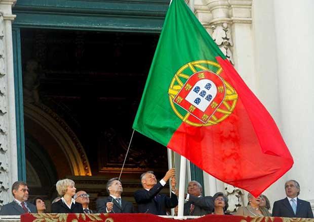 portugal_pais_corrupto