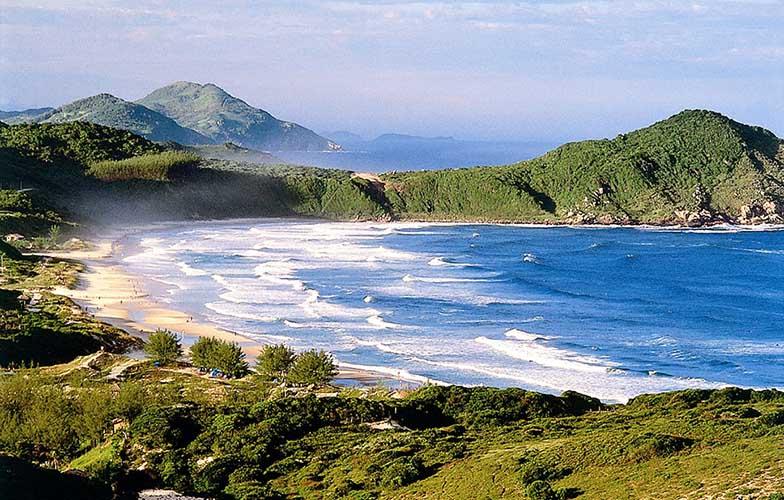 praias_incriveis_desconhecidas_2
