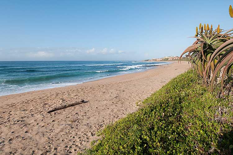 praias_incriveis_desconhecidas_5