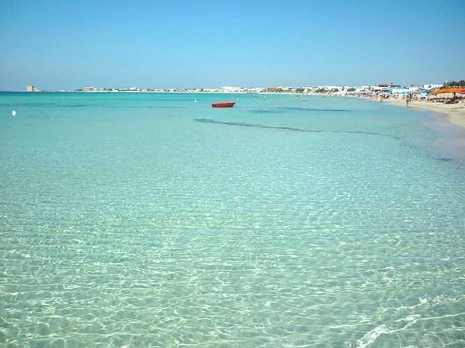 praias_incriveis_desconhecidas_7