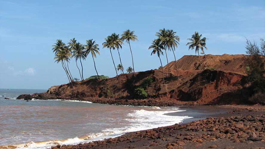 praias_incriveis_desconhecidas_9