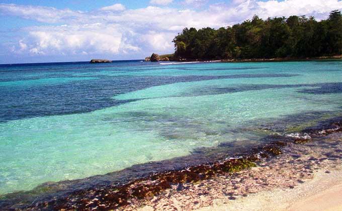 10 Praias mais incríveis pelo mundo que de certeza nunca ouviste falar!