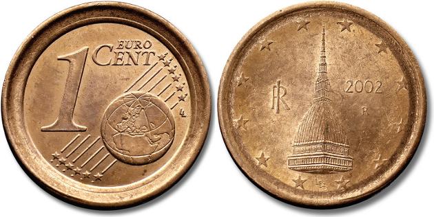 moeda_1_centimo_vale_2500_erro