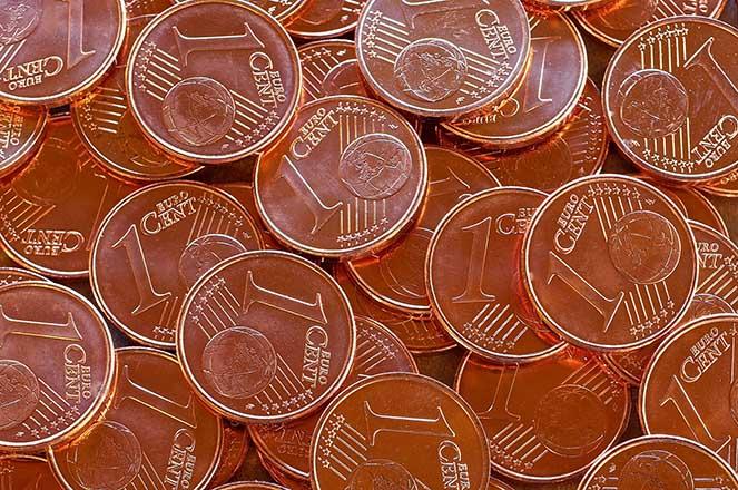 moedas_1_centimo_valem_2500_muito_6600