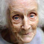 A carta de uma mãe com Alzheimer para a sua filha! Vale mesmo a pena ler!