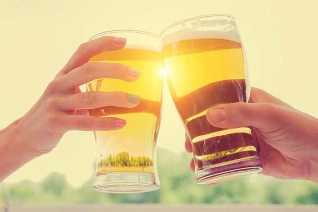 cerveja_bem_saude_10_motivos_2