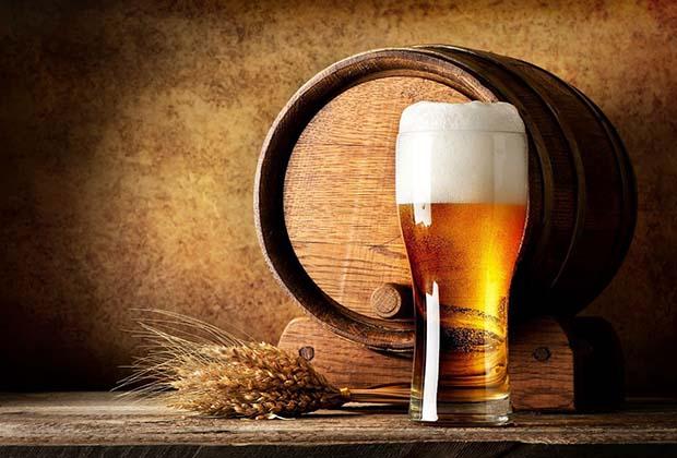 cerveja_bem_saude_10_motivos_3