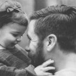 25 Coisas que todos os pais deviam fazer pelas suas filhas, mas não o fazem!