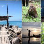"""""""Nunca vás à Tailândia""""! Se gostas de viajar, tens de ver este vídeo!"""