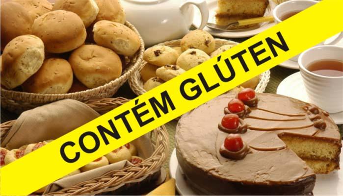 sinais_parar_comer_gluten_1