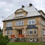 Esta casa esteve fechada por mais de 70 anos… O que lá encontraram quando a abriram…UAU!
