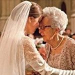 Ela diz à sua avó que o marido a traiu… A resposta desta velha senhora é… UAU!