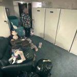 Encontraram 17 congeladores na casa deste homem…Quando vires o que contêm…UAU!