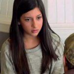 Homem de 42 anos agarra uma jovem de 16 anos… O que acontece depois é horrível!